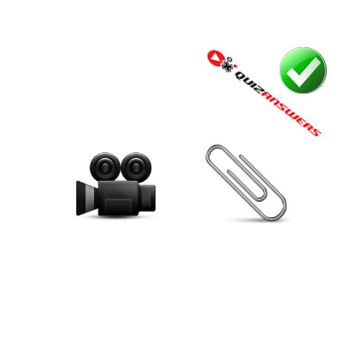 http://www.quizanswers.com/wp-content/uploads/2015/02/camera-paper-clip-guess-the-emoji.jpg