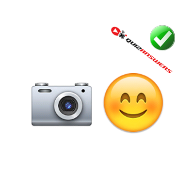 http://www.quizanswers.com/wp-content/uploads/2015/02/camera-smiling-emoticon-guess-the-emoji.png