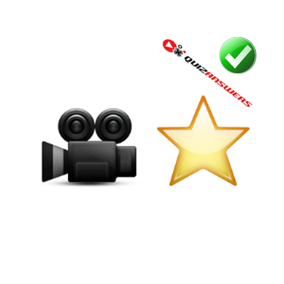 http://www.quizanswers.com/wp-content/uploads/2015/02/camera-star-guess-the-emoji.png