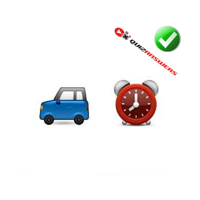 http://www.quizanswers.com/wp-content/uploads/2015/02/car-clock-guess-the-emoji.jpg