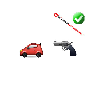 http://www.quizanswers.com/wp-content/uploads/2015/02/car-gun-guess-the-emoji.jpg