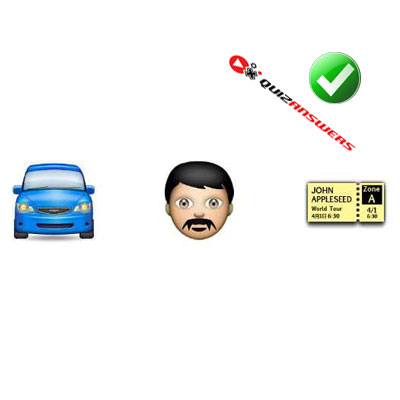 http://www.quizanswers.com/wp-content/uploads/2015/02/car-man-card-guess-the-emoji.jpg