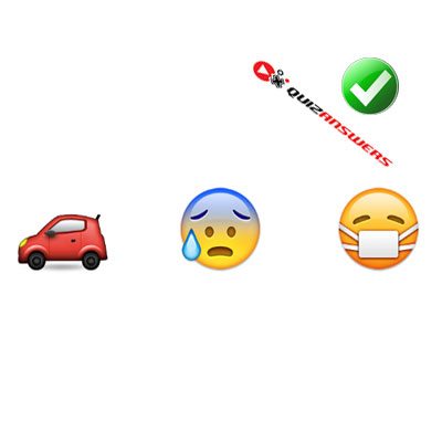 http://www.quizanswers.com/wp-content/uploads/2015/02/car-sad-face-sick-face-guess-the-emoji.jpg