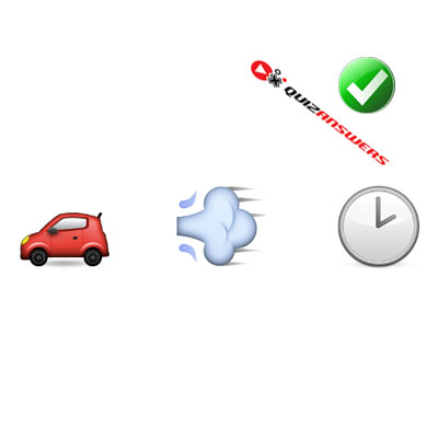 http://www.quizanswers.com/wp-content/uploads/2015/02/car-steam-clock-guess-the-emoji.jpg
