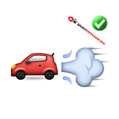 http://www.quizanswers.com/wp-content/uploads/2015/02/car-steam-cloud-guess-the-emoji.jpg