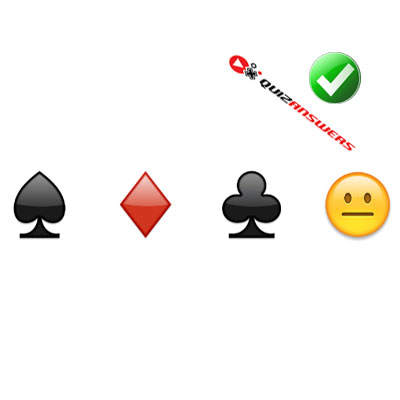 http://www.quizanswers.com/wp-content/uploads/2015/02/cards-signs-face-guess-the-emoji.jpg