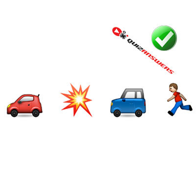 http://www.quizanswers.com/wp-content/uploads/2015/02/cars-crash-man-running-guess-the-emoji.jpg