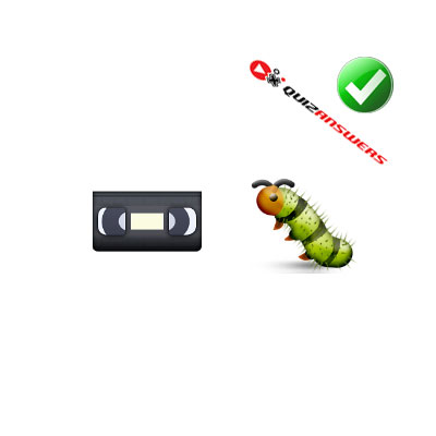 http://www.quizanswers.com/wp-content/uploads/2015/02/cassette-worm-guess-the-emoji.jpg