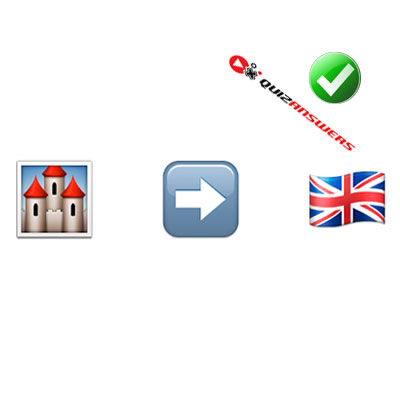 http://www.quizanswers.com/wp-content/uploads/2015/02/castle-arrow-uk-flag-guess-the-emoji.jpg