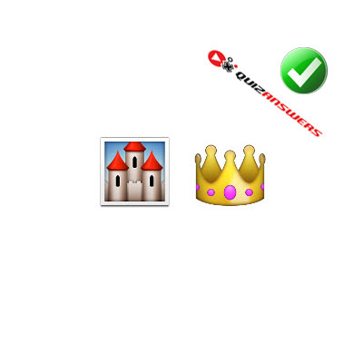 http://www.quizanswers.com/wp-content/uploads/2015/02/castle-crown-guess-the-emoji.jpg