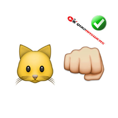 http://www.quizanswers.com/wp-content/uploads/2015/02/cat-fist-guess-the-emoji.jpg