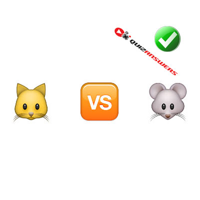 http://www.quizanswers.com/wp-content/uploads/2015/02/cat-vs-mouse-guess-the-emoji.jpg