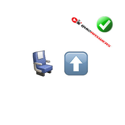 http://www.quizanswers.com/wp-content/uploads/2015/02/chair-arrow-guess-the-emoji.jpg