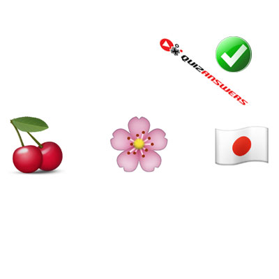 http://www.quizanswers.com/wp-content/uploads/2015/02/cherries-flower-japan-flag-guess-the-emoji.jpg