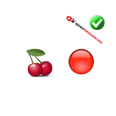 http://www.quizanswers.com/wp-content/uploads/2015/02/cherries-red-dot-guess-the-emoji.jpg