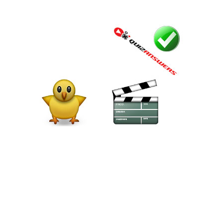 http://www.quizanswers.com/wp-content/uploads/2015/02/chicken-movie-guess-the-emoji.jpg