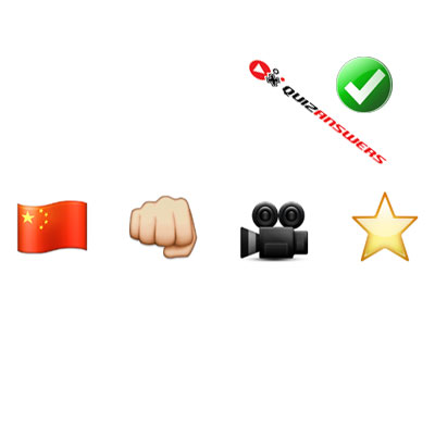 http://www.quizanswers.com/wp-content/uploads/2015/02/china-flag-punch-camera-star-guess-the-emoji.jpg