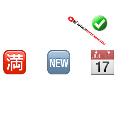 http://www.quizanswers.com/wp-content/uploads/2015/02/chinese-letter-new-calendar-guess-the-emoji.jpg