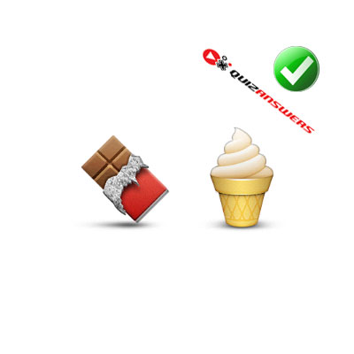 http://www.quizanswers.com/wp-content/uploads/2015/02/chocolate-ice-cream-cone-guess-the-emoji.jpg