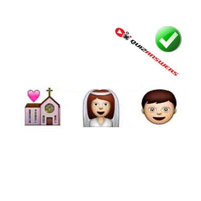 http://www.quizanswers.com/wp-content/uploads/2015/02/church-bride-man-guess-the-emoji.jpg