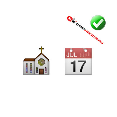 http://www.quizanswers.com/wp-content/uploads/2015/02/church-calendar-guess-the-emoji.jpg