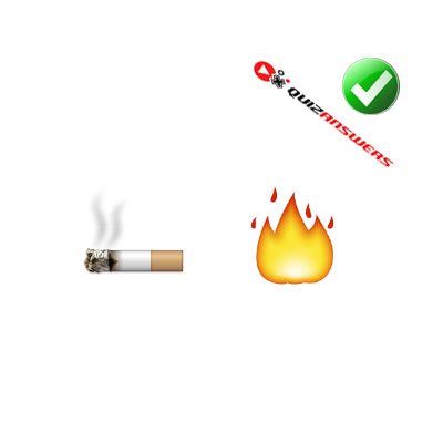 http://www.quizanswers.com/wp-content/uploads/2015/02/cigarette-fire-guess-the-emoji.jpg