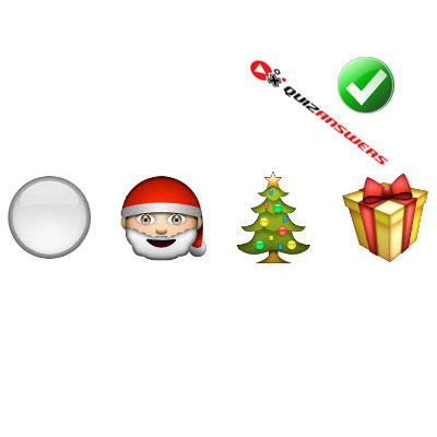 http://www.quizanswers.com/wp-content/uploads/2015/02/circle-santa-tree-gift-guess-the-emoji.jpg