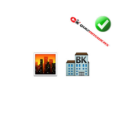 http://www.quizanswers.com/wp-content/uploads/2015/02/city-building-bk-letters-guess-the-emoji.jpg