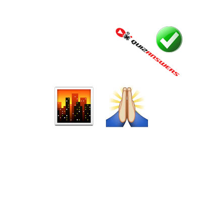 http://www.quizanswers.com/wp-content/uploads/2015/02/city-hands-prayer-guess-the-emoji.jpg