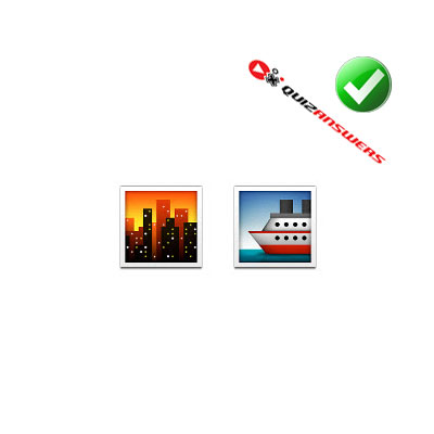 http://www.quizanswers.com/wp-content/uploads/2015/02/city-ship-guess-the-emoji.jpg