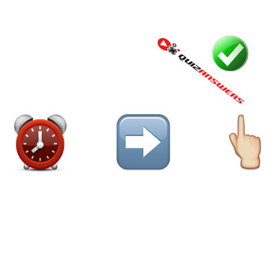 http://www.quizanswers.com/wp-content/uploads/2015/02/clock-arrow-finger-guess-the-emoji.jpg