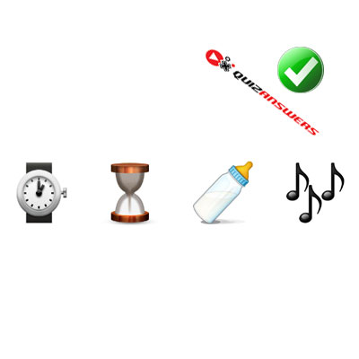 http://www.quizanswers.com/wp-content/uploads/2015/02/clock-hour-glass-bottle-music-guess-the-emoji.jpg