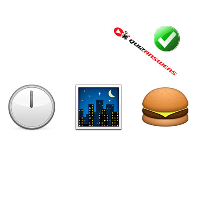 http://www.quizanswers.com/wp-content/uploads/2015/02/clock-night-hamburger-guess-the-emoji.jpg