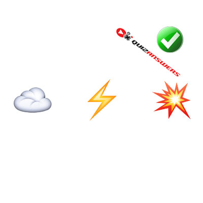 http://www.quizanswers.com/wp-content/uploads/2015/02/cloud-bolt-crash-guess-the-emoji.jpg