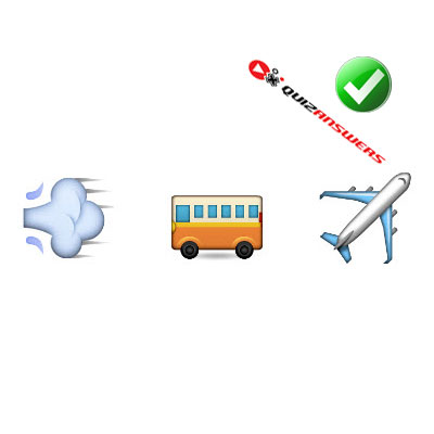 http://www.quizanswers.com/wp-content/uploads/2015/02/cloud-bus-plane-guess-the-emoji.jpg