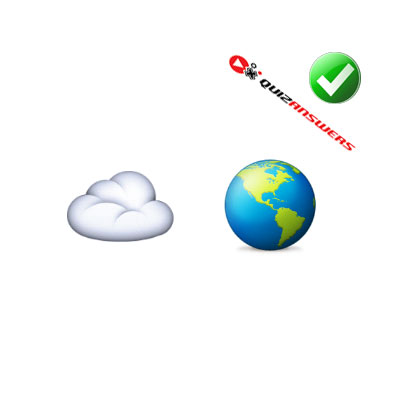 http://www.quizanswers.com/wp-content/uploads/2015/02/cloud-planet-guess-the-emoji.jpg