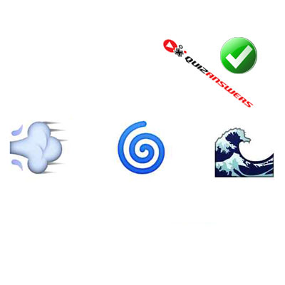 http://www.quizanswers.com/wp-content/uploads/2015/02/cloud-spiral-wave-guess-the-emoji.jpg