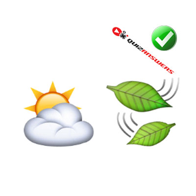 http://www.quizanswers.com/wp-content/uploads/2015/02/cloud-sun-leaves-guess-the-emoji.jpg