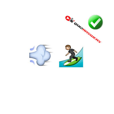 http://www.quizanswers.com/wp-content/uploads/2015/02/cloud-surfer-guess-the-emoji.jpg