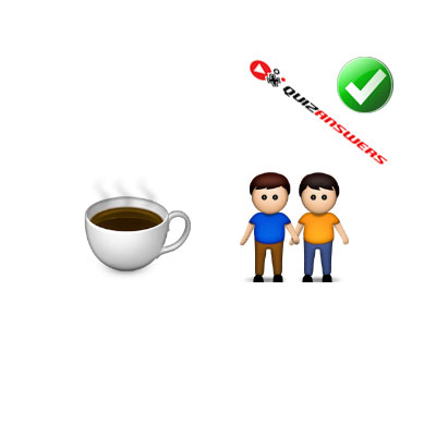 http://www.quizanswers.com/wp-content/uploads/2015/02/coffee-cup-men-guess-the-emoji.jpg