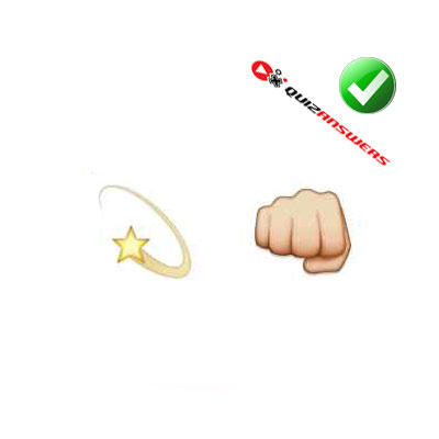 http://www.quizanswers.com/wp-content/uploads/2015/02/comet-fist-guess-the-emoji.jpg