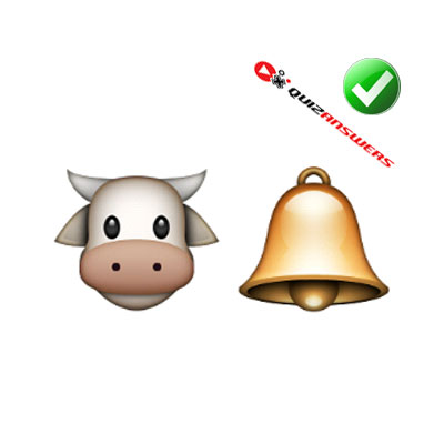 http://www.quizanswers.com/wp-content/uploads/2015/02/cow-bell-guess-the-emoji.jpg