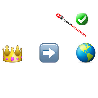 http://www.quizanswers.com/wp-content/uploads/2015/02/crown-arrow-planet-guess-the-emoji.jpg