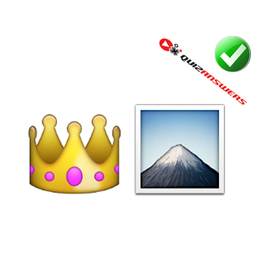 http://www.quizanswers.com/wp-content/uploads/2015/02/crown-mountain-guess-the-emoji.png