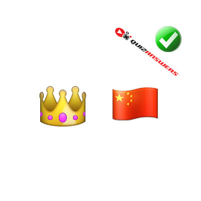 http://www.quizanswers.com/wp-content/uploads/2015/02/crown-red-flag-guess-the-emoji.jpg