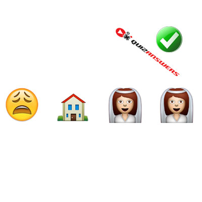 http://www.quizanswers.com/wp-content/uploads/2015/02/crying-face-house-brides-guess-the-emoji.jpg