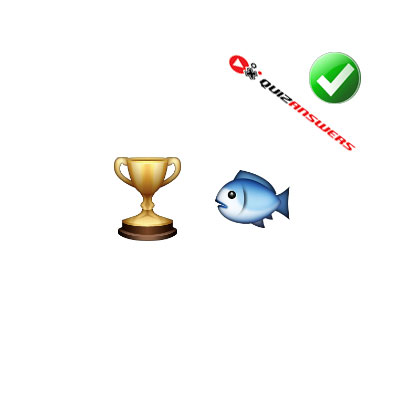 http://www.quizanswers.com/wp-content/uploads/2015/02/cup-fish-guess-the-emoji.jpg