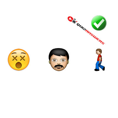 http://www.quizanswers.com/wp-content/uploads/2015/02/dead-face-man-walking-guess-the-emoji.jpg