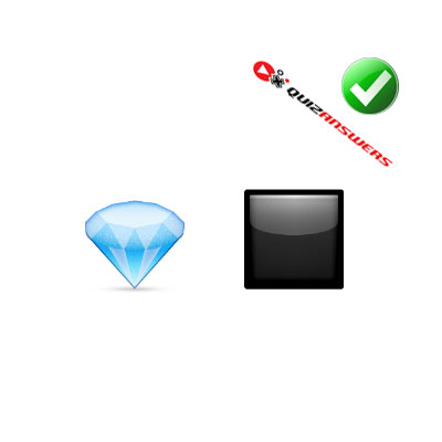 http://www.quizanswers.com/wp-content/uploads/2015/02/diamond-black-box-guess-the-emoji.jpg