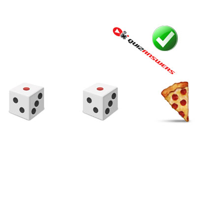 http://www.quizanswers.com/wp-content/uploads/2015/02/dice-pizza-guess-the-emoji.jpg